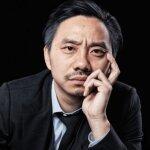 George Shi