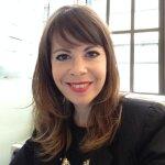 Jessica Linares
