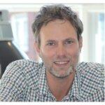 Niels Westra