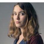 Gabrielle Cooper-Weisz