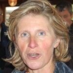Brigitte Neetens