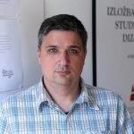 Nenad Bogdanovic