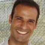 Alexandre Duarte