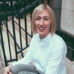 Gemma Moroney