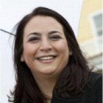 Jennifer Karayeanes