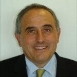 Alain Lehmann