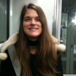 Anna Mannix