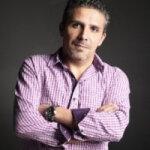 Roel Faulhaber