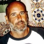 Xavier Junyent Beltrán