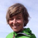 Marianne Zweifel