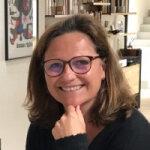 Stéphanie Bordier