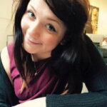 Robyn Darbyshire