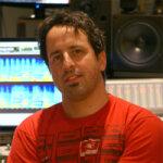 Mike Secher