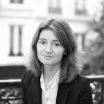 Céline Veyrard