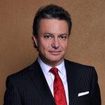 Alejandro Cardoso