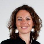 Cécile Houelbec