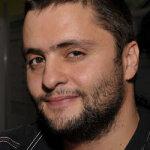 Davidescu Ioan
