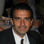 Sergio Sanchez Fulladosa
