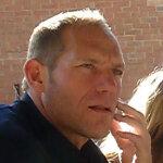 Martijn Thijssen