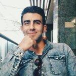 Hamed Darvishian