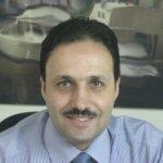 Hussein Jabri
