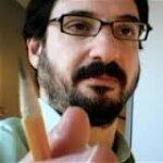 Jeremy Feldman