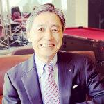 Shinichi Ueno