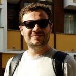 Marlon Zanatti