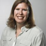 Cheri DeMong-Hubbard