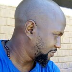 Mike Nyakyoma