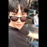 Bowook Yoon Yoon