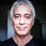 Enzo Andriani