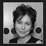 Lorraine de Boisanger