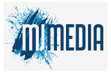 mj-media logo