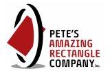 petes-amazing-rectangle-company logo