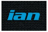integrated-advertising-network logo