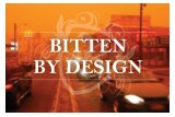 bitten-by-design logo