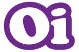 offshore-international logo