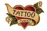 tattoo-projects logo