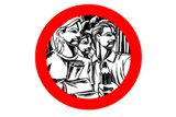 terantbwa logo