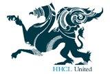 united-london logo