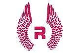 r-west-advertising-public-relations logo