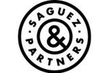 saguez-partners logo