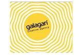 galagan logo