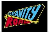 gravity-road logo