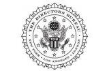 the-directors-bureau logo