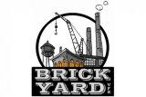 brickyard-vfx logo