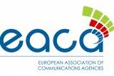 european-association-of-communications-agencies logo