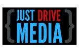 just-drive-media logo