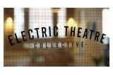 electric-theatre-collective logo